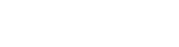 20th Century Decorative Arts: Art Nouveau, Art Deco and Mid Century Modern Design