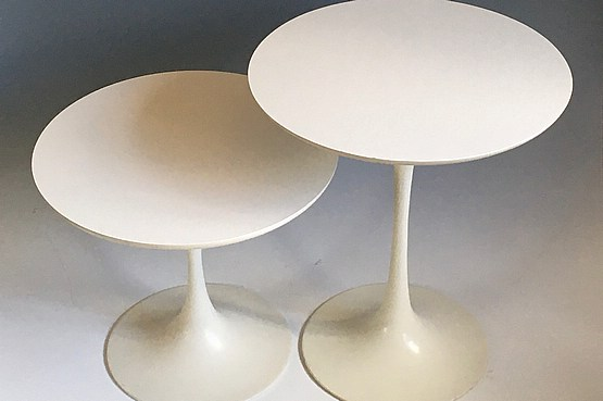 ☑️ maurice burker arkana tulip tables