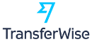 Send money abroad quickly and easily, at the lowest possible cost with TransferWise