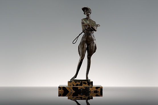 ☑️ bruno zach bronze for sale