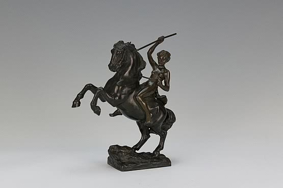 ☑️ 20th Century Decorative Arts | art deco vienna bronze sculpture for sale
